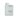 KEVIN.MURPHY Motion.Lotion by KEVIN.MURPHY