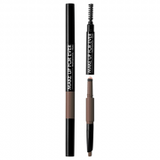 MAKE UP FOR EVER Pro Sculpting Brow