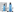 LAB Series  Rescue Water Lotion 3 Step Hydration Set  by LAB SERIES SKINCARE FOR MEN