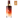Kérastase Nutritive 8hr Magic Night Serum 90ml by Kérastase