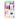 Coco & Eve Oh My Hair Kit