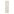 KEVIN.MURPHY FRESH.HAIR Dry Shampoo 250mL by KEVIN.MURPHY