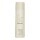 KEVIN.MURPHY FRESH.HAIR Dry Shampoo 250mL