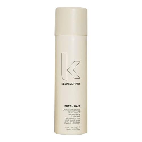 KEVIN.MURPHY FRESH.HAIR Dry Shampoo 250mL