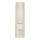 No time to wash your hair? This dry shampoo has it covered