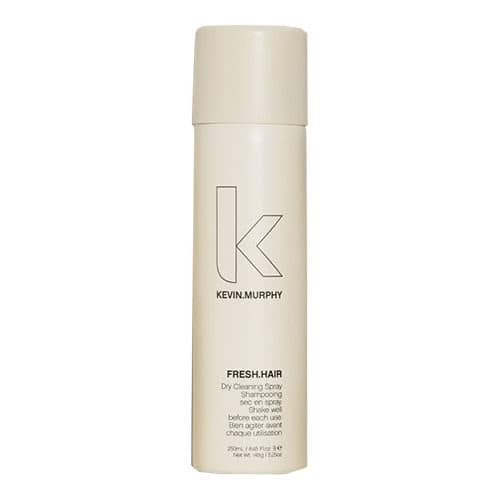 KEVIN.MURPHY Fresh.Hair Dry Shampoo by KEVIN.MURPHY