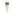 Aveda Damage Remedy Split End Repair 30ml by Aveda