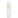 evo helmut extra strong lacquer 285ml by evo