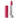 Maybelline Color Sensational Made For All - Fuchsia For Me 379 by Maybelline