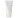 Avène Soothing Radiance Mask 50ml by Avène
