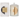 Glasshouse Spellbound Candle 380g