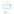 Circa Home Scented Soy Melts - Neroli & Vanilla by Circa Home