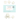 Circa Home Scented Soy Melts - Neroli & Vanilla