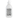 Compagnie De Provence Liquid Marseille Soap White Tea 500ml by Compagnie de Provence