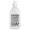 Compagnie De Provence Liquid Marseille Soap White Tea 500ml