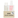 evo Killer Campers Duo by evo