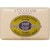 "L'Occitane Extra Gentle Soap - Verbena ""Verveine"" with Shea"