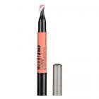 Maybelline Master Camo Colour Correcting Pen