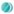 MOROCCANOIL Texture Clay by MOROCCANOIL