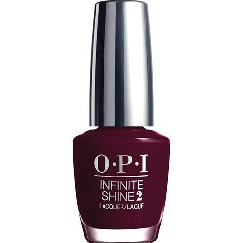 OPI Infinite Nail Polish - Raisin' the Bar by OPI color Raisin' The Bar