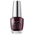 OPI Infinite Shine Nail Polish - Yes My Condor Can-Do!