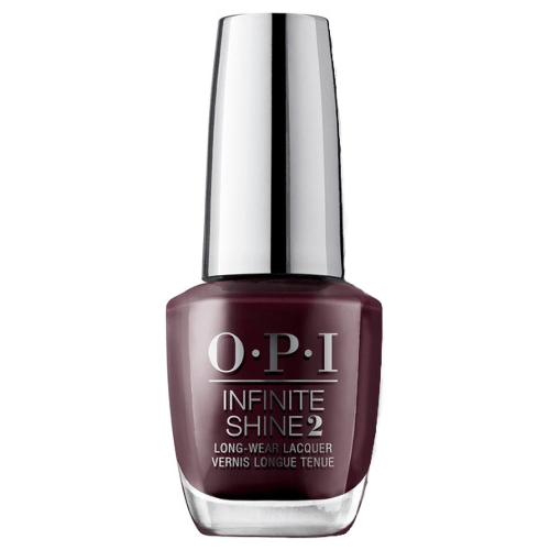 OPI Infinite Shine Nail Polish - Yes My Condor Can-Do! by OPI
