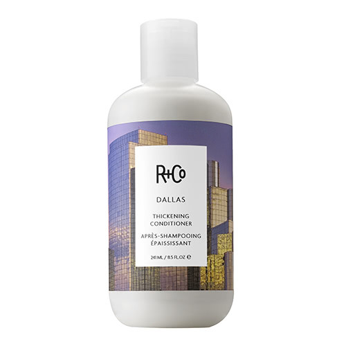 R+Co Dallas Thickening Conditioner by R+Co