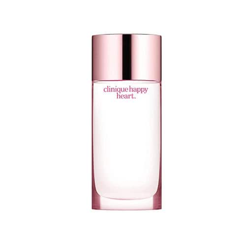 Clinique Happy Heart Perfume Spray 50ml by Clinique