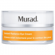 Murad Environmental Shield Instant Radiance Eye Cream 15ml