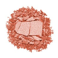 Jane Iredale 24K Gold Dust - Rose by jane iredale color Rose