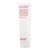 evo mane attention protein treatment 140ml