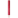 Clarins Lip Twist Duo by Clarins