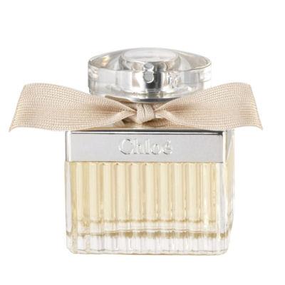 Chloe Eau de Parfum - 30ml EDP