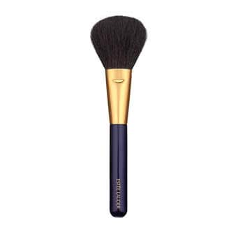 Estée Lauder Powder Brush by Estee Lauder