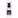 Loving Tan Easy to Reach Back Applicator by Loving Tan