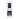 Loving Tan Easy to Reach Back Applicator