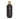 O&M Frizzy Logic Shine Serum