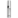 L'Oreal Professionnel Tecni.Art Savage Panache 250ml by L'Oreal Professionnel
