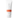 Philip Kingsley Re Moisturizing Conditioner 75ml  by Philip Kingsley