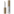 L'Oreal Paris Brow Artist Plumper by L'Oreal Paris