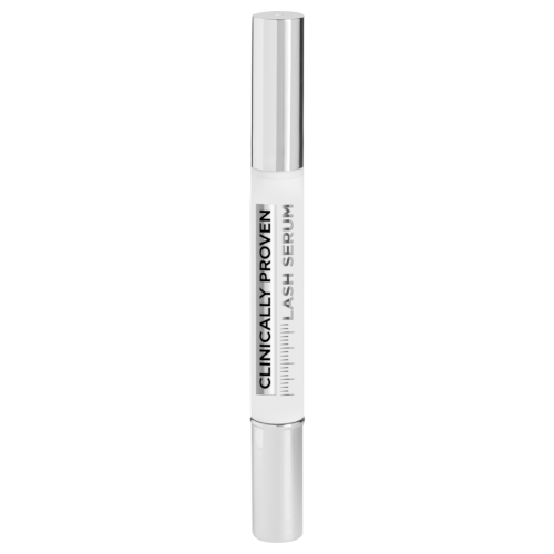 L'Oreal Paris Clinically Proven Lash Serum by L'Oreal Paris