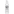 Priori TTC fx310 - Naturally Enriched Cleanser by PRIORI