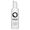Priori TTC fx310 - Naturally Enriched Cleanser