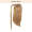 """Showpony 18"""" Clip In Heat Resistant Synthetic Ponytail"""