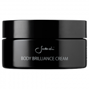 Sodashi Body Brilliance Cream 200ml