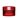Clarins Instant Smooth Perfecting Touch by Clarins