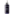 Ella Baché Radiance+ Treatment Oil 30ml by Ella Baché