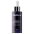 Ella Baché Radiance+ Treatment Oil 30ml