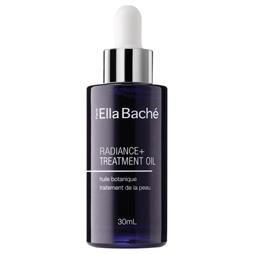 Ella Baché Radiance+ Treatment Oil 30ml by Ella Baché