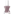 essie Gel Couture Nail Polish - Take Me To Thread by Essie